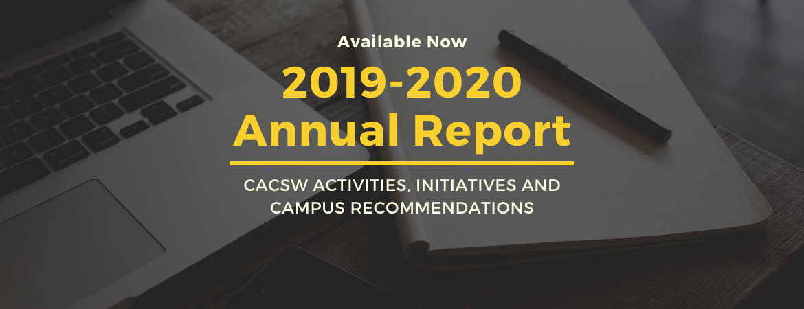 Available Now 2019-2020 Annual Report